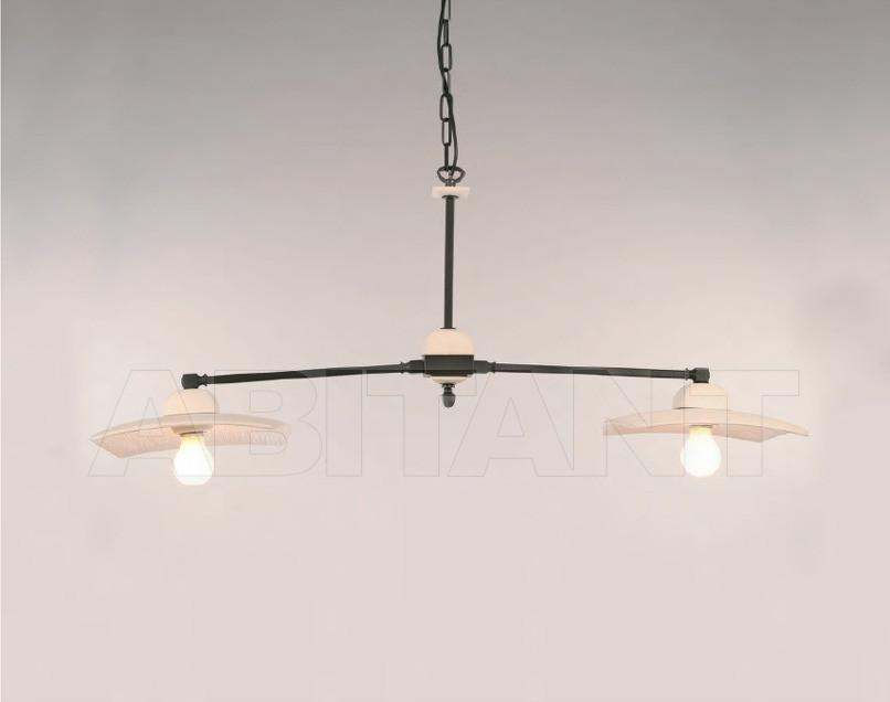 Купить Светильник I.M.A.S Snc di Cucuzza Elio Franco e Bartolomeo Clasico&moderno 359540/l30