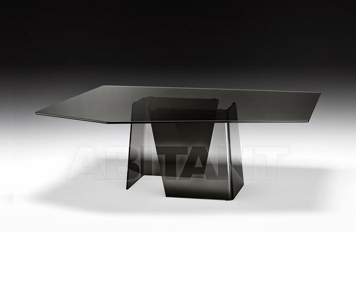 Купить Стол обеденный Fiam Tables accordo 200.202