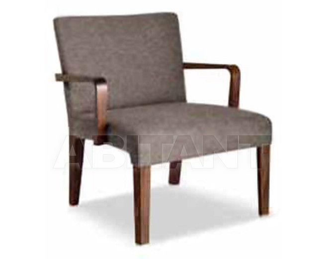 Купить Кресло Tonon  Seating Concepts 398.21