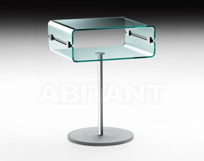 Купить Столик приставной Fiam Tables c&c night 0550