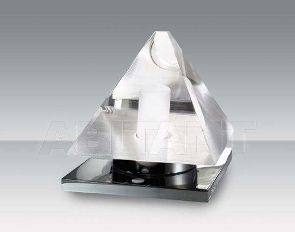 Купить Лампа настольная Fabas Luce Classic 2985-30-138