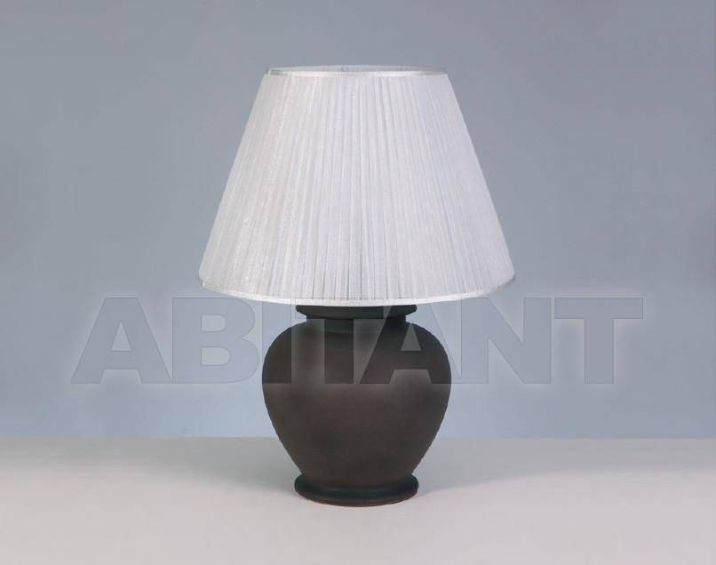 Купить Лампа настольная I.M.A.S Snc di Cucuzza Elio Franco e Bartolomeo Clasico&moderno 00206/b
