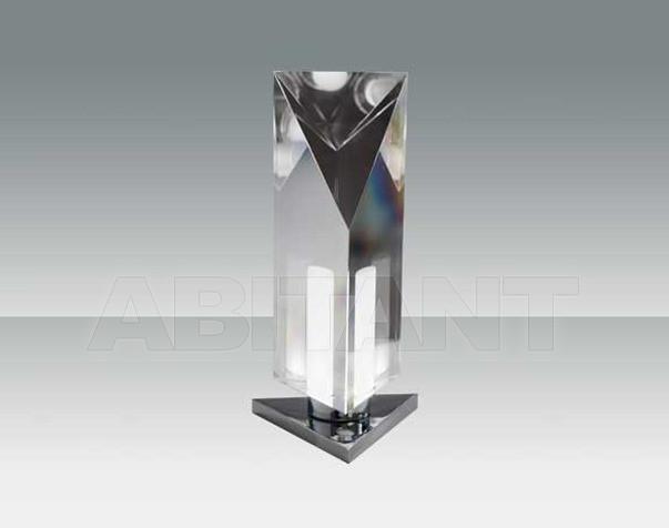Купить Лампа настольная Fabas Luce Classic 2989-30-138