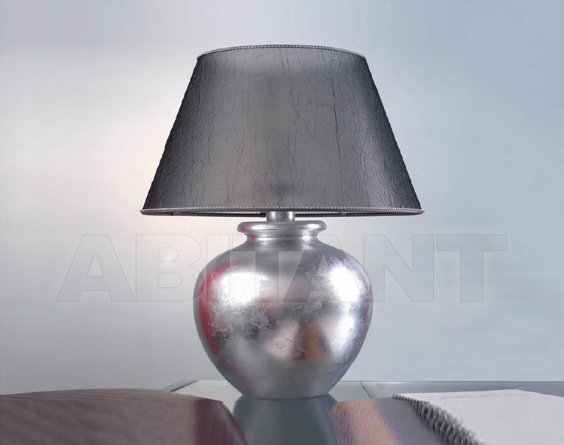 Купить Лампа настольная I.M.A.S Snc di Cucuzza Elio Franco e Bartolomeo Clasico&moderno 00209/b 31