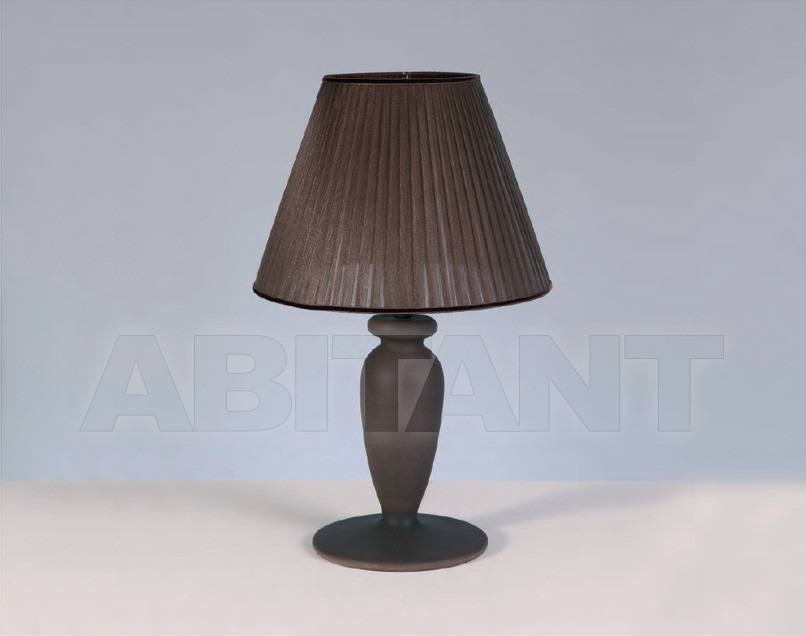 Купить Лампа напольная I.M.A.S Snc di Cucuzza Elio Franco e Bartolomeo Clasico&moderno 35713/b 33