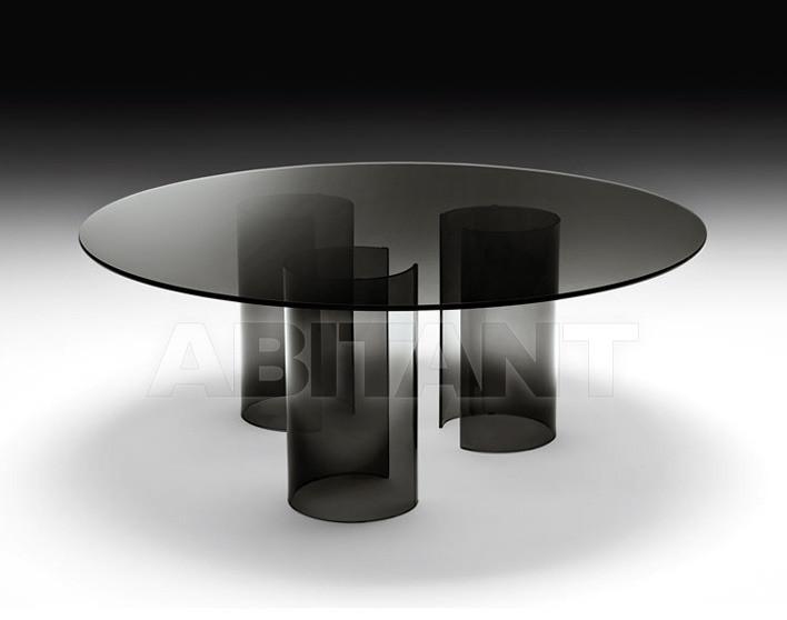 Купить Стол обеденный Fiam Tables luxor  1950