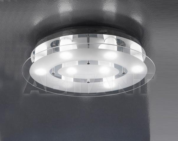 Купить Светильник Fabas Luce Classic 2997-64-138