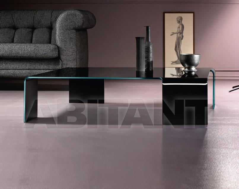 Купить Столик журнальный Fiam Tables neutra 0200
