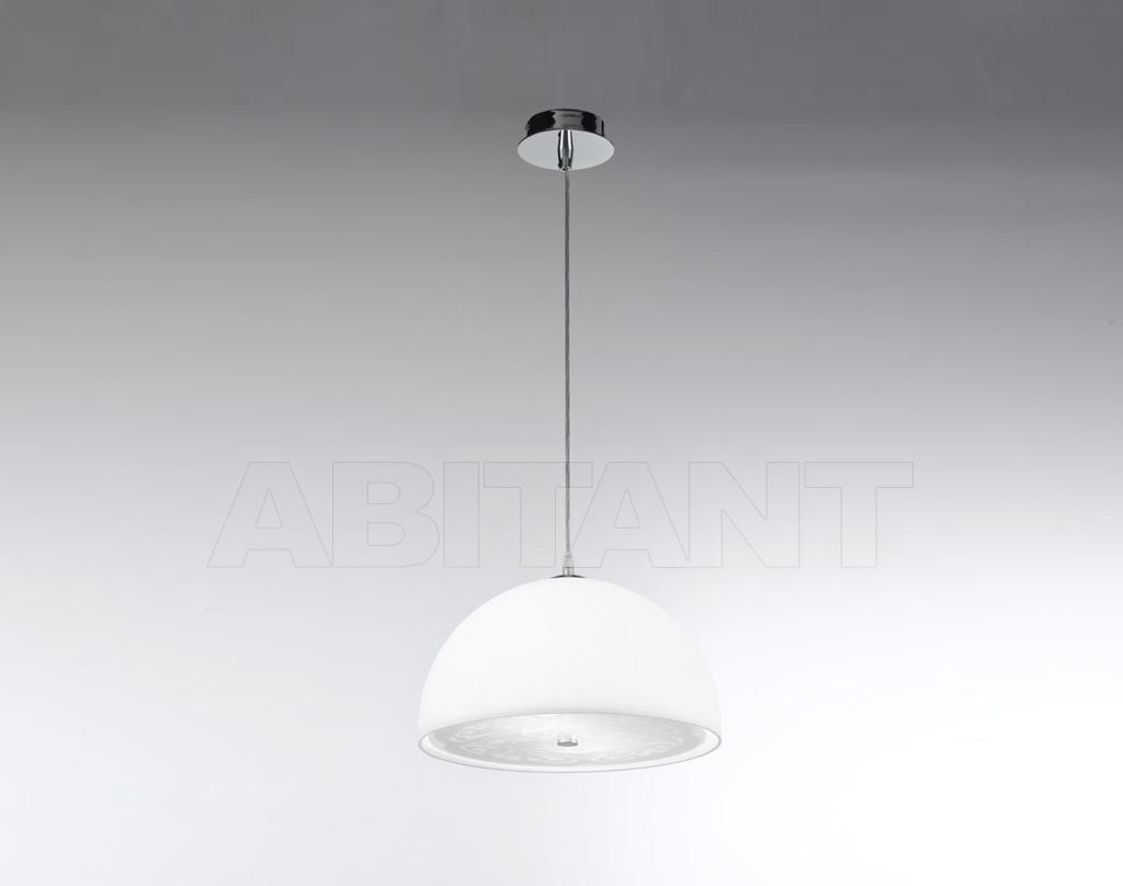Купить Светильник Fabas Luce Classic 3038-40-102