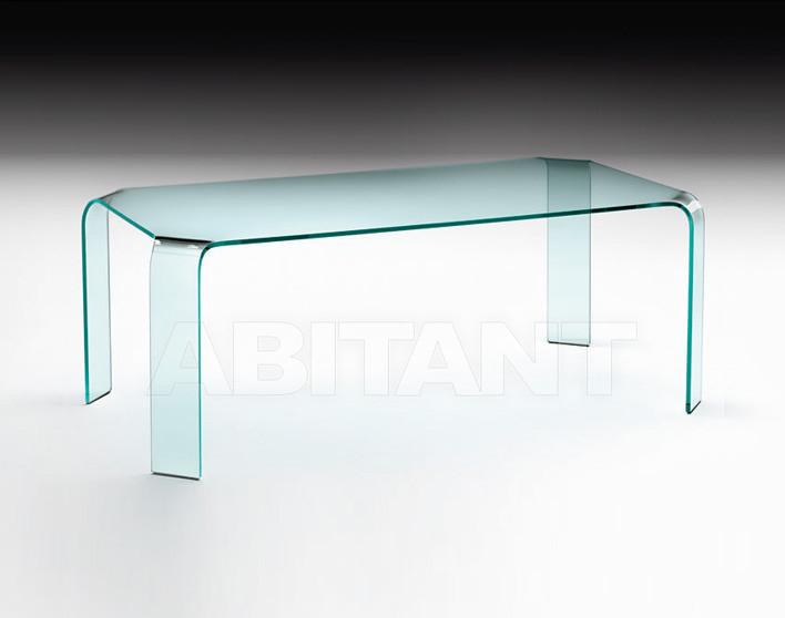 Купить Стол обеденный Fiam Tables ragno 01
