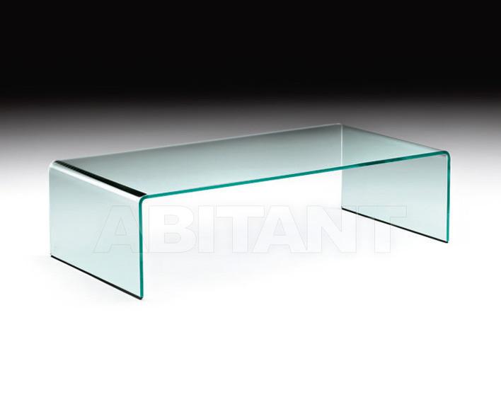 Купить Столик журнальный Fiam Tables rialto 0192/T