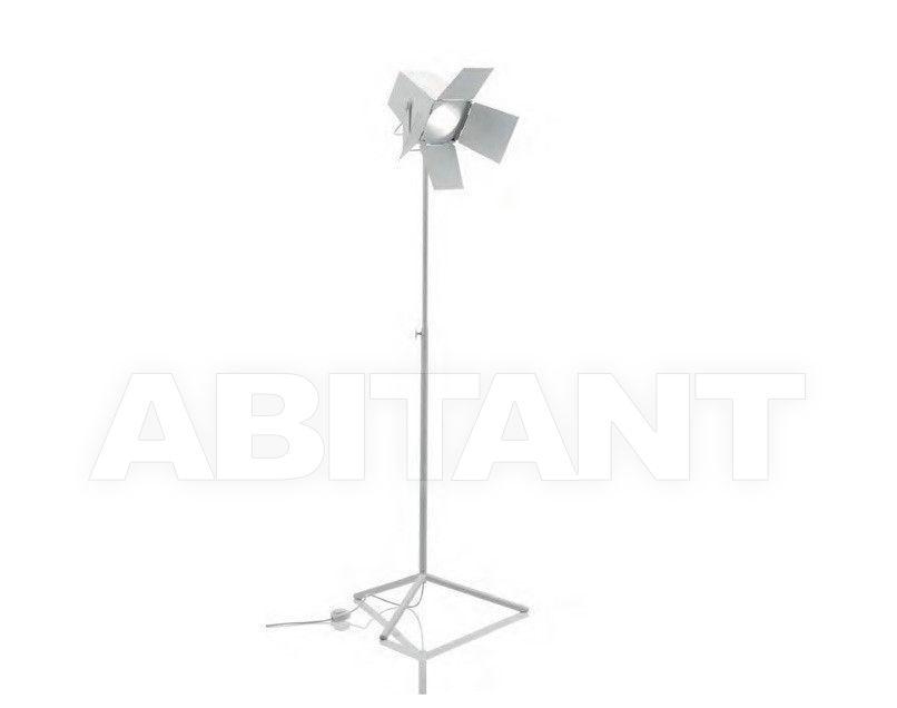 Купить Лампа напольная FOTO Zero Zero Lighting 2010/2011 7659101