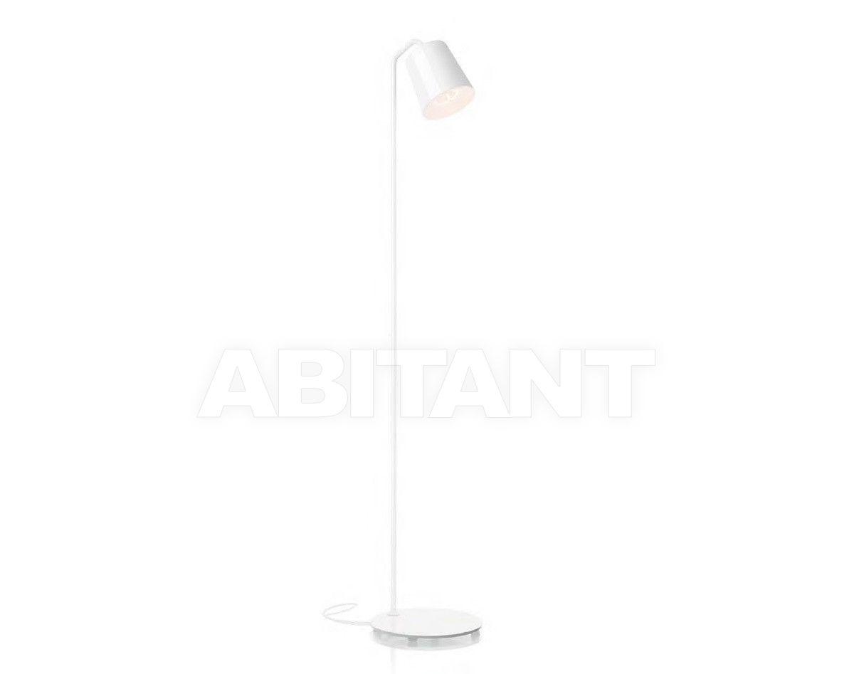Купить Лампа напольная Zero Zero Lighting 2010/2011 7487101