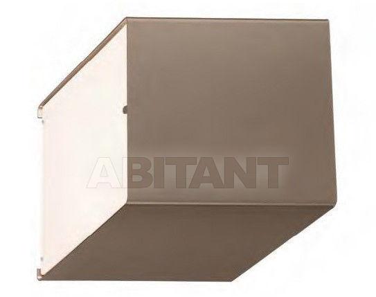 Купить Фасадный светильник A.02 Zero Zero Lighting 2010/2011 3052181
