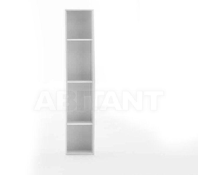Купить Этажерка Opinion Ciatti Intensive Design Collection UP117 UPTOWN