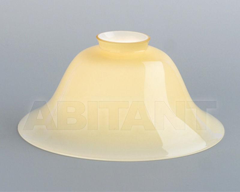 Купить Плафон Berliner Messinglampen 22eb