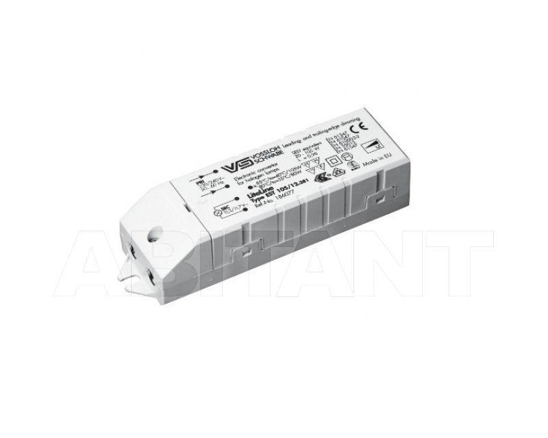 Купить Трансформатор Leds-C4 71-2477-00-00