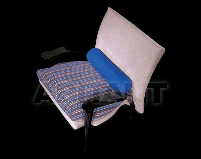 Купить Кресло RYNO IL Loft Armchairs RY02 1