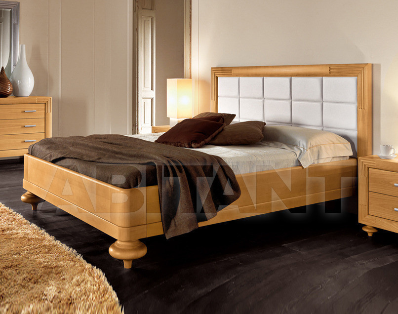 Купить Кровать Bamax Mobili 18.362