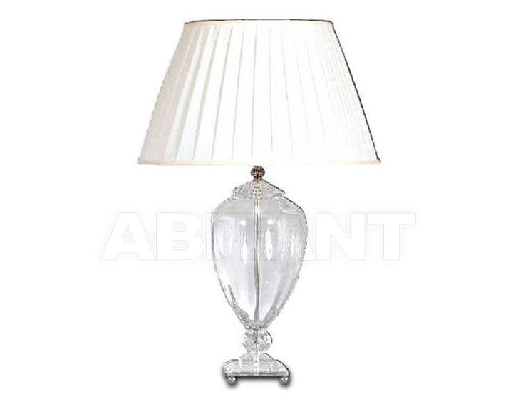 Купить Лампа настольная Leone Aliotti Aliotti ABV 1556