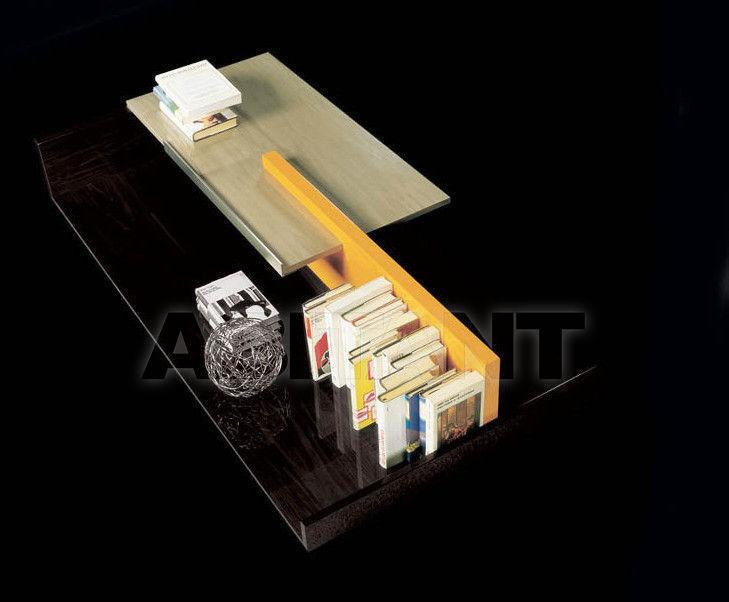 Купить Столик журнальный PARK IL Loft Offices PAK06