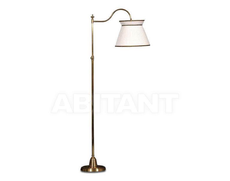 Купить Торшер Leone Aliotti Aliotti ABP 903