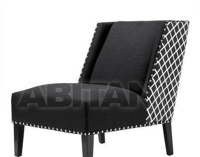 Кресло Columbia