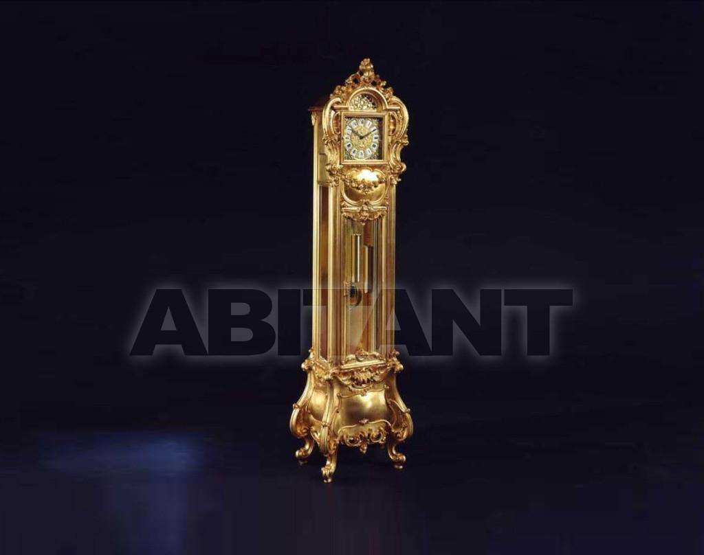 Купить Часы напольные Brogiato Classic 0327G