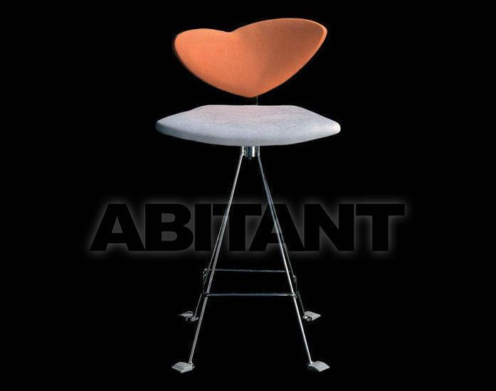 Купить Барный стул EVA IL Loft Chairs & Bar Stools EV07