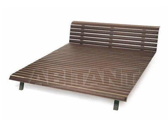 Купить Кровать Skitsch Divani & Pouf Sofa & Pouf 09DI20FRSTA01938000