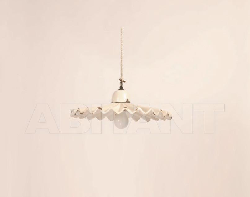 Купить Светильник I.M.A.S Snc di Cucuzza Elio Franco e Bartolomeo Clasico&moderno 00253/so 42