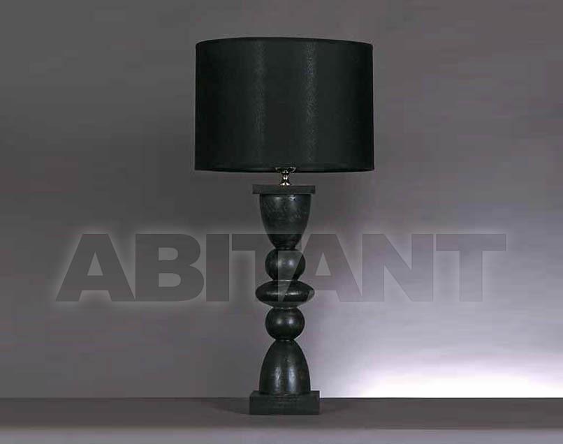 Купить Лампа настольная Leone Aliotti Contemporaneo LM104NT