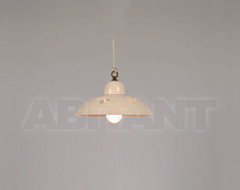 Купить Светильник I.M.A.S Snc di Cucuzza Elio Franco e Bartolomeo Clasico&moderno 00257/so 30