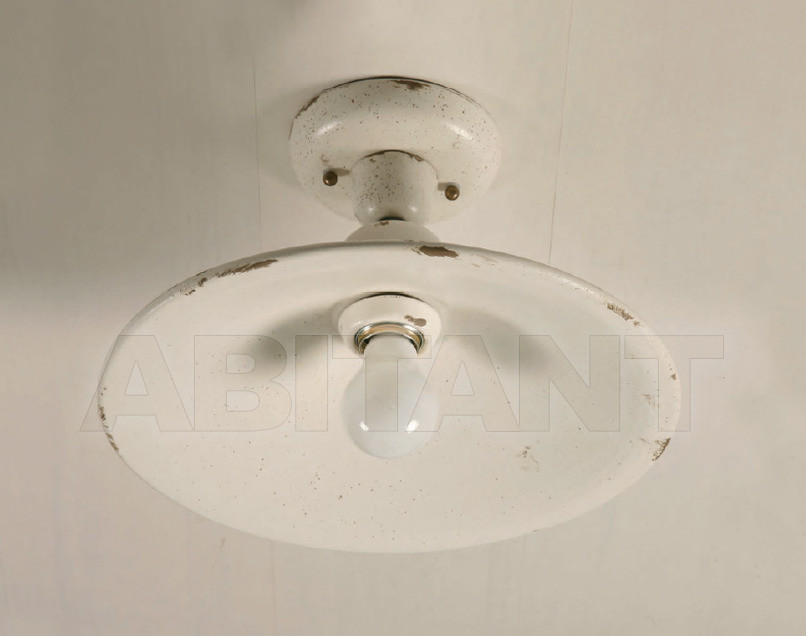 Купить Светильник I.M.A.S Snc di Cucuzza Elio Franco e Bartolomeo Clasico&moderno 00256/pl 32