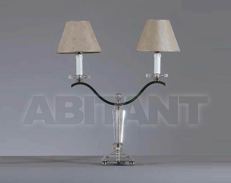 Купить Лампа настольная Leone Aliotti Contemporaneo MBV1470DT