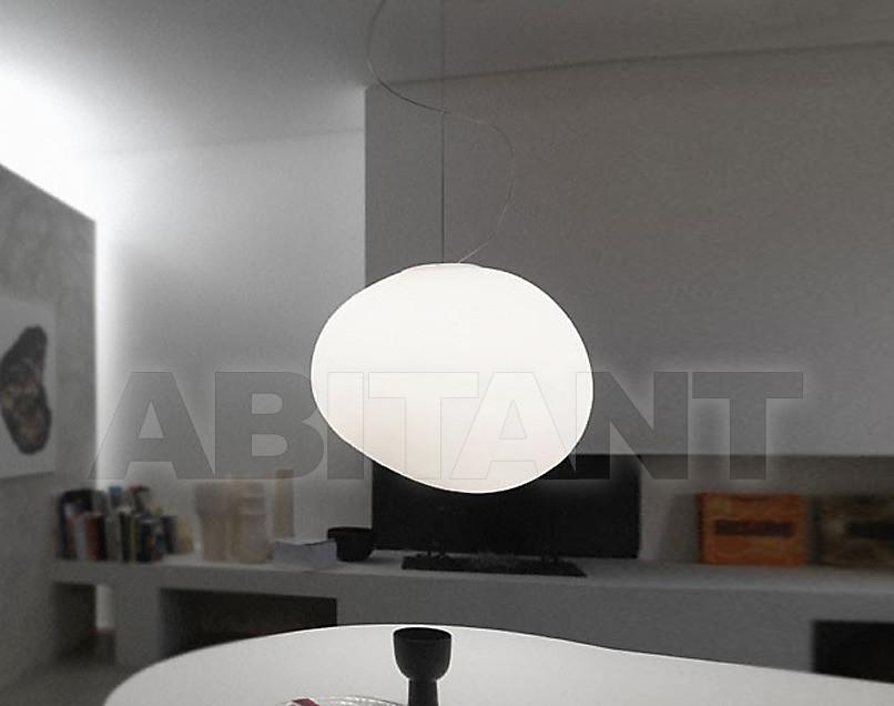 Купить Светильник Foscarini News 2012 1680071 10