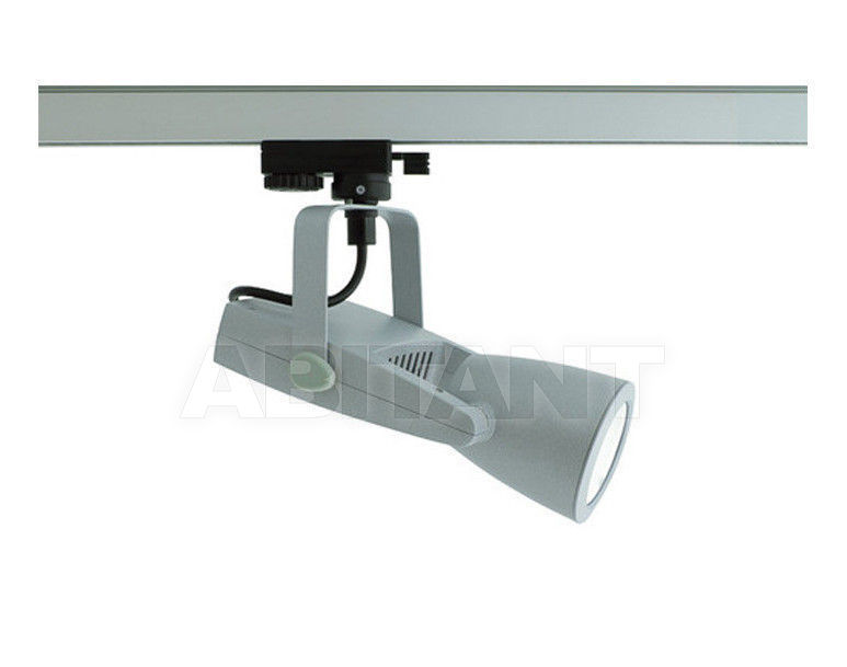 Купить Светильник-спот ALS 2012 SGRM-2001