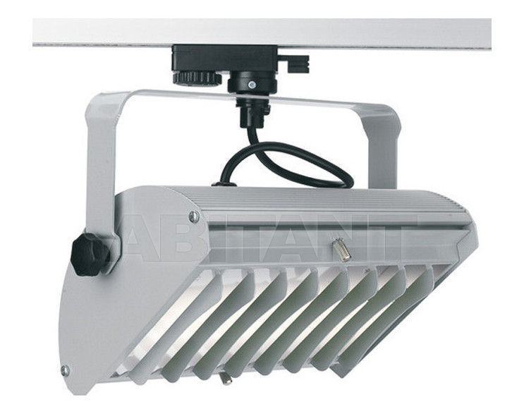 Купить Светильник-спот ALS 2012 SSD-3601