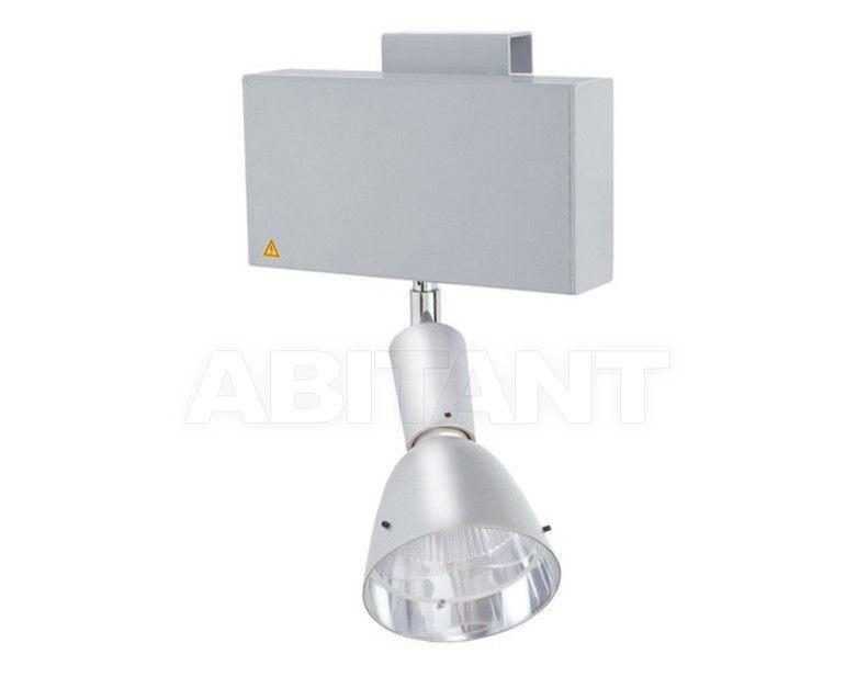 Купить Светильник-спот ALS 2012 STUR-3537