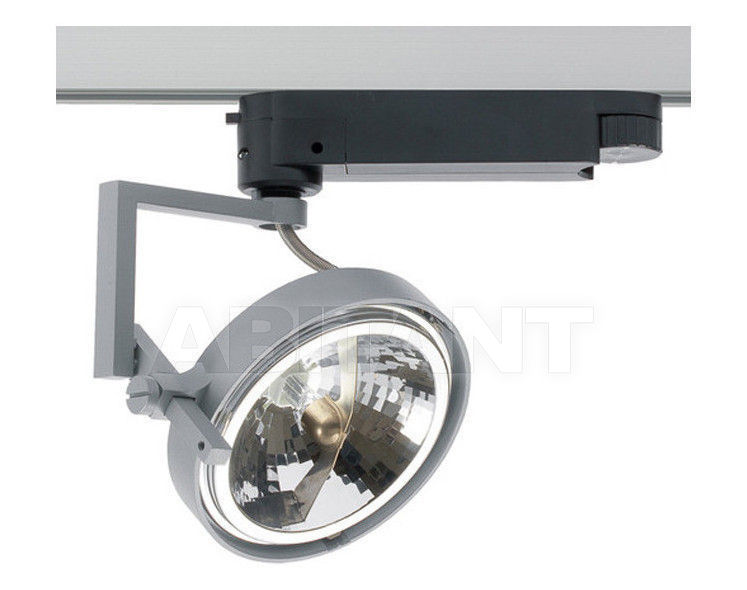 Купить Светильник-спот ALS 2012 S-1111