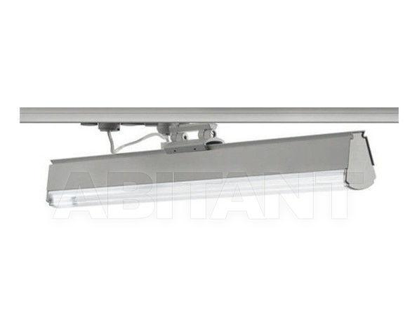 Купить Светильник-спот ALS 2012 SLLA-2801