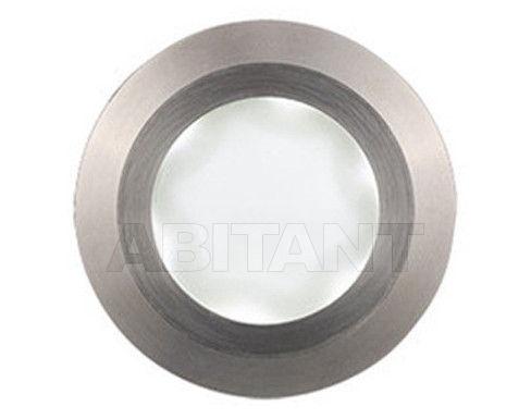 Купить Встраиваемый светильник ALS 2012 F-LED-R0