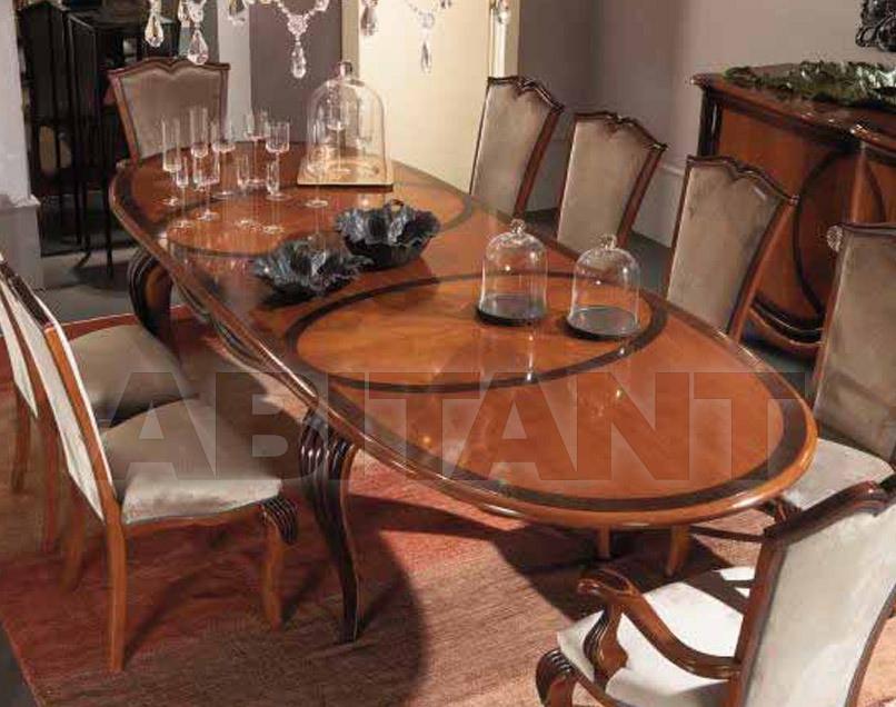 Купить Стол обеденный Bamax 2010 80.063