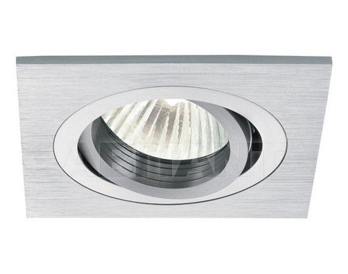Купить Встраиваемый светильник ALS 2012 ENE-5005