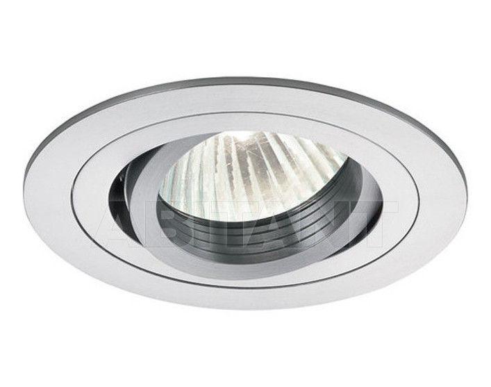 Купить Встраиваемый светильник ALS 2012 ENR-5005
