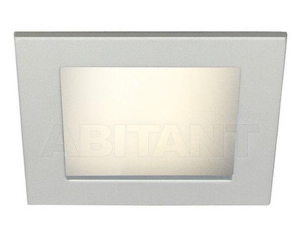 Купить Встраиваемый светильник ALS 2012 ENQ-5011