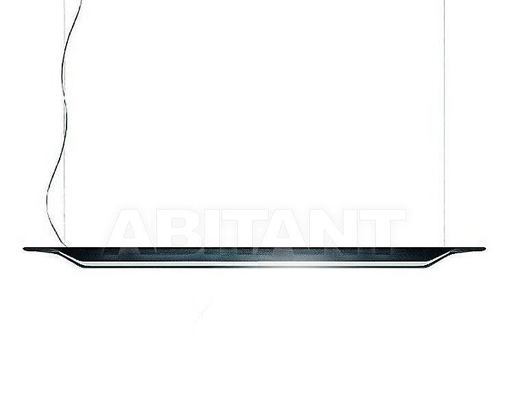 Купить Светильник Foscarini News 2012 2050071 20