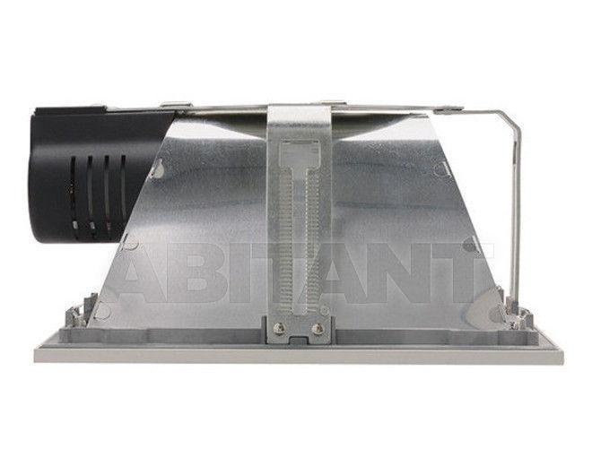 Купить Встраиваемый светильник ALS 2012 EPQN-24201E