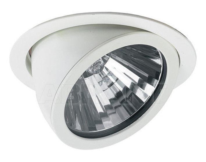 Купить Встраиваемый светильник ALS 2012 ESC-10011