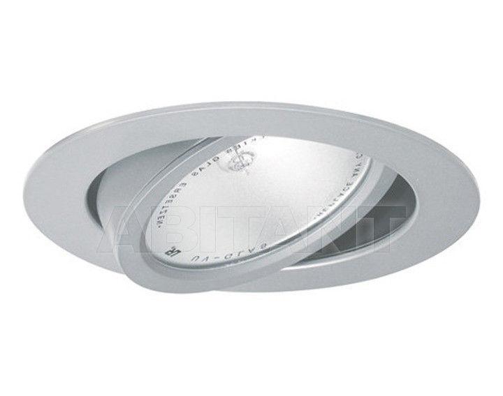 Купить Встраиваемый светильник ALS 2012 EDG-7001